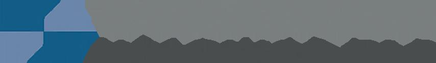 logo_RGB-2
